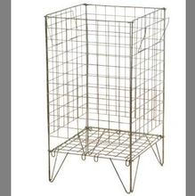 Wire Stacking Baskets (YRD-D1)