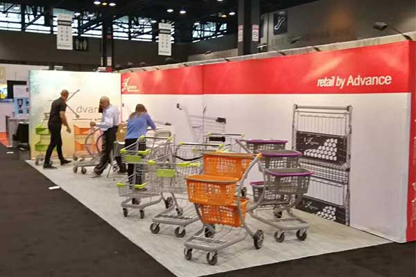 plastic-shopping-carts-exhibition