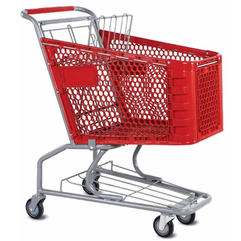 plastic-retail-shopping-carts