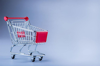 How to Choose a Shopping cart with better Quality