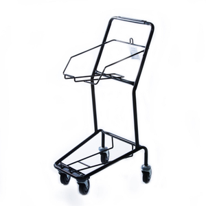 Basket Trolley (YRD-J1)