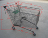 OEM European Shopping Trolley (YRD-A275)