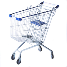 Shopping Cart (YRD-A105)