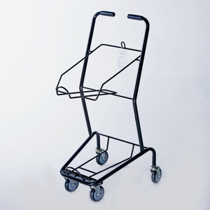 Basket Trolley (YRD-J5)
