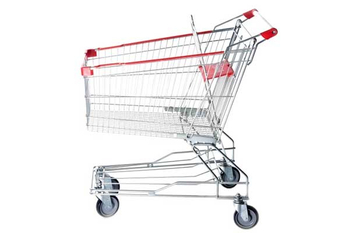 Some Advice for Choosing Best Shopping Trolley for Your Supermarket