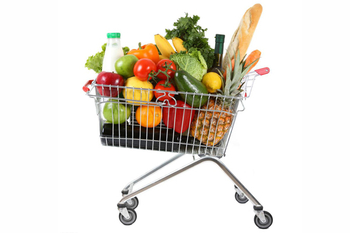 Shopping Carts - Good For Sellers And Buyers